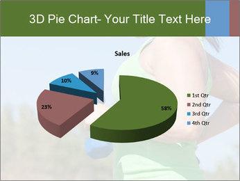 0000072098 PowerPoint Template - Slide 35