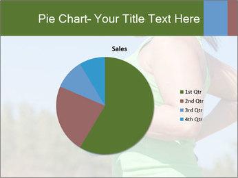 0000072098 PowerPoint Templates - Slide 36
