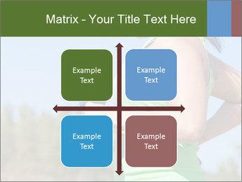 0000072098 PowerPoint Templates - Slide 37