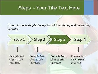 0000072098 PowerPoint Template - Slide 4