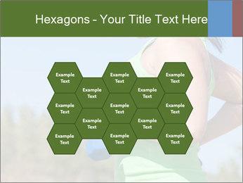 0000072098 PowerPoint Templates - Slide 44