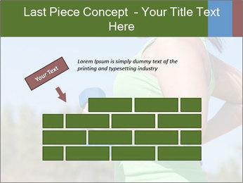 0000072098 PowerPoint Template - Slide 46