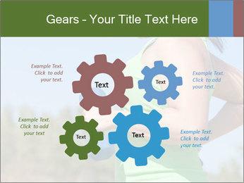 0000072098 PowerPoint Templates - Slide 47