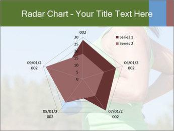 0000072098 PowerPoint Templates - Slide 51