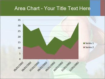0000072098 PowerPoint Templates - Slide 53