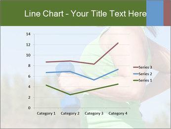 0000072098 PowerPoint Template - Slide 54