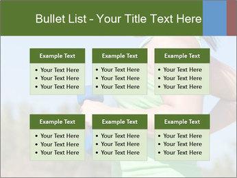 0000072098 PowerPoint Template - Slide 56