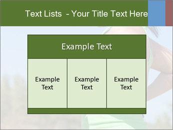 0000072098 PowerPoint Template - Slide 59