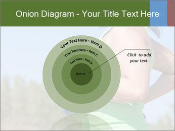 0000072098 PowerPoint Template - Slide 61