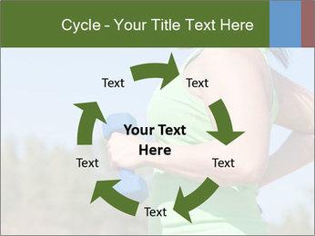 0000072098 PowerPoint Template - Slide 62