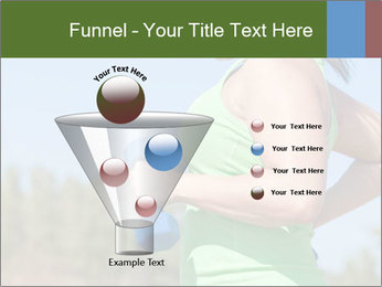 0000072098 PowerPoint Templates - Slide 63