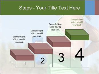 0000072098 PowerPoint Template - Slide 64