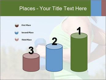 0000072098 PowerPoint Templates - Slide 65