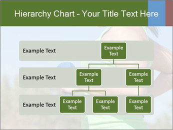 0000072098 PowerPoint Templates - Slide 67
