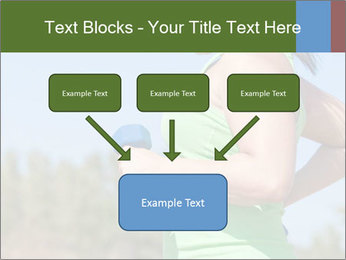 0000072098 PowerPoint Templates - Slide 70