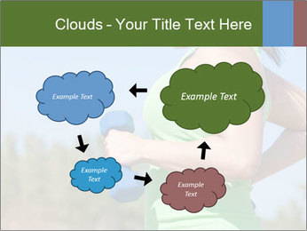 0000072098 PowerPoint Templates - Slide 72