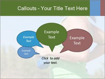0000072098 PowerPoint Templates - Slide 73