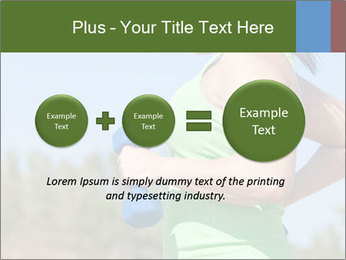 0000072098 PowerPoint Templates - Slide 75
