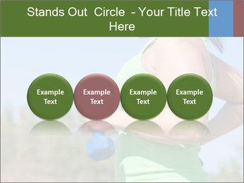 0000072098 PowerPoint Templates - Slide 76