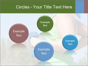 0000072098 PowerPoint Templates - Slide 77