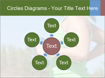 0000072098 PowerPoint Templates - Slide 78