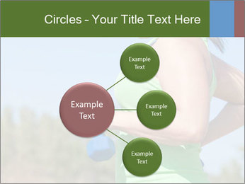 0000072098 PowerPoint Templates - Slide 79