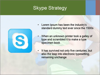 0000072098 PowerPoint Template - Slide 8
