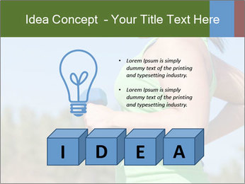 0000072098 PowerPoint Templates - Slide 80