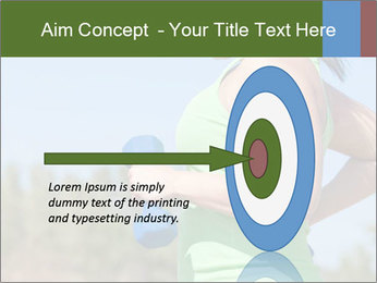 0000072098 PowerPoint Templates - Slide 83