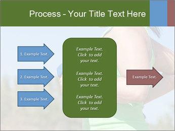 0000072098 PowerPoint Template - Slide 85