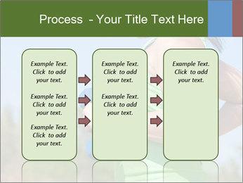 0000072098 PowerPoint Templates - Slide 86