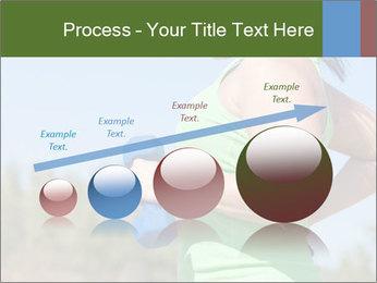 0000072098 PowerPoint Template - Slide 87