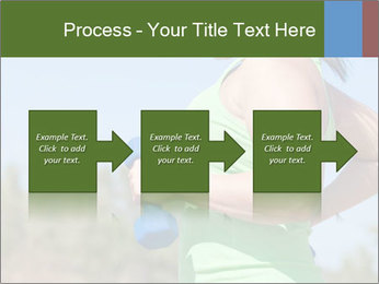 0000072098 PowerPoint Templates - Slide 88