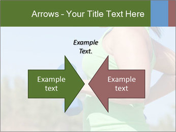 0000072098 PowerPoint Template - Slide 90