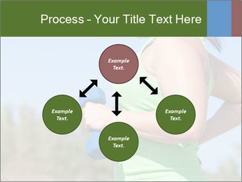 0000072098 PowerPoint Templates - Slide 91