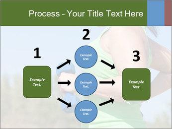 0000072098 PowerPoint Templates - Slide 92