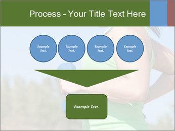 0000072098 PowerPoint Template - Slide 93