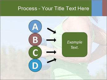 0000072098 PowerPoint Template - Slide 94