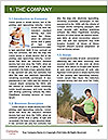 0000072098 Word Templates - Page 3