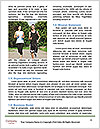 0000072098 Word Templates - Page 4