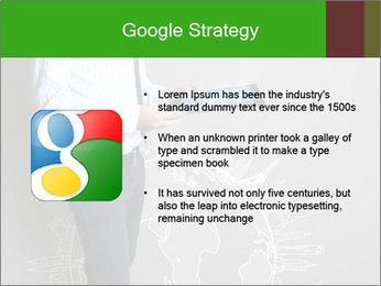 0000072099 PowerPoint Template - Slide 10