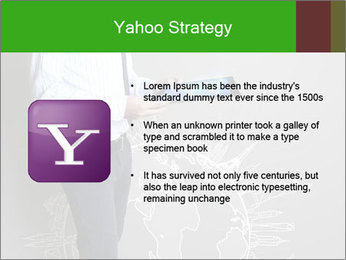 0000072099 PowerPoint Template - Slide 11