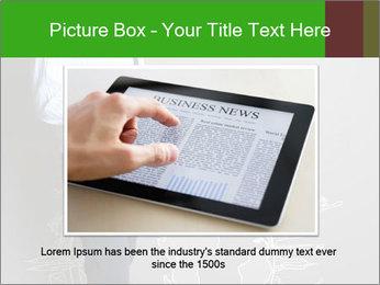 0000072099 PowerPoint Template - Slide 16