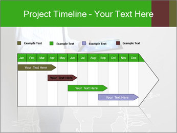 0000072099 PowerPoint Template - Slide 25