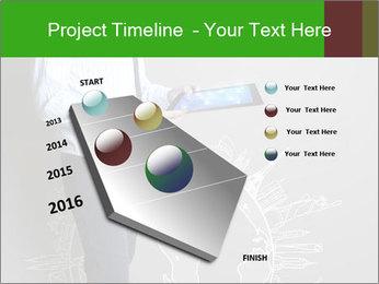 0000072099 PowerPoint Template - Slide 26