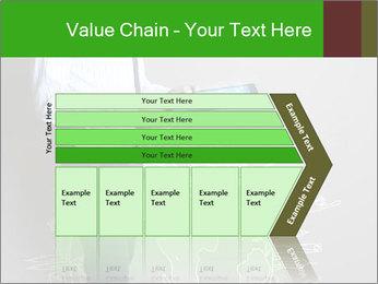 0000072099 PowerPoint Template - Slide 27