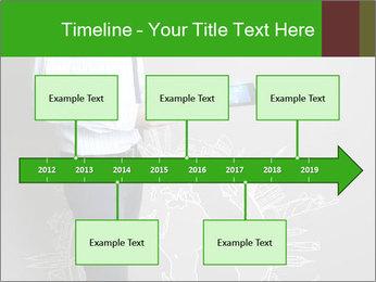 0000072099 PowerPoint Template - Slide 28