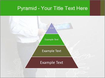 0000072099 PowerPoint Template - Slide 30