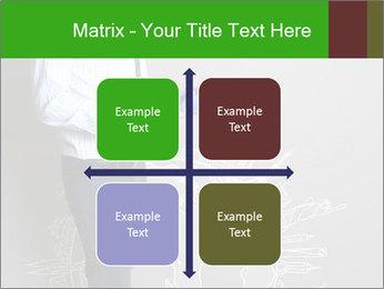 0000072099 PowerPoint Template - Slide 37