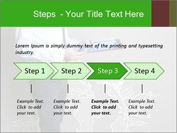 0000072099 PowerPoint Template - Slide 4